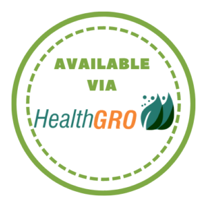 Naturelife SA products available via Healthgro