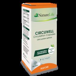 Circuwell